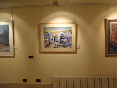 2007-nov26-salon-otono-caja-rioja-010-small.jpg