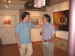 2008-expo-dia-31de-agosto-005-small-2-wince.jpg
