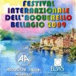 ii-festival-internacional-de-la-acuarela-bellagio-2009-30