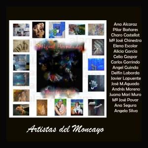 artistas-del-moncayo-con-miguel-hernandez-1600x1200