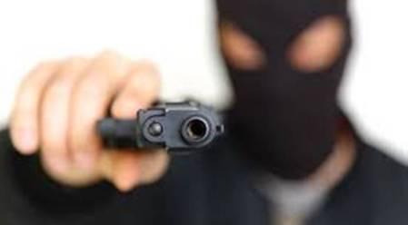 Image result for bandidos armados