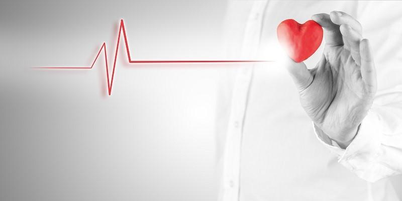 Découvrez les bienfaits de la cohérence cardiaque - Céline Béen Relaxologue