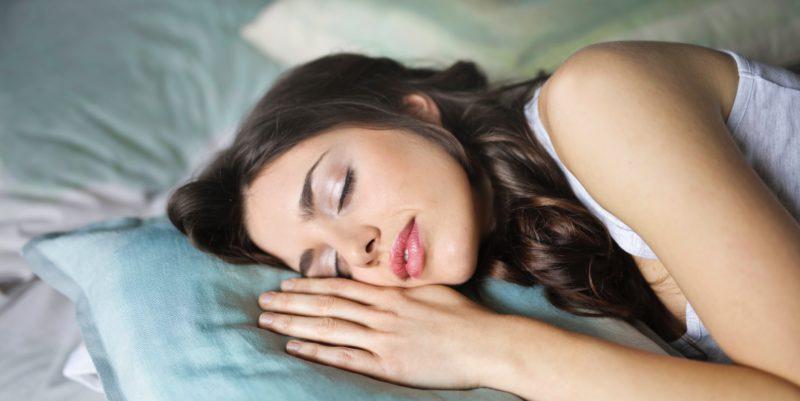 Anxiété : le sommeil mieux qu'un anxiolytique - Céline Béen Relaxologue Sophrologue Boulogne