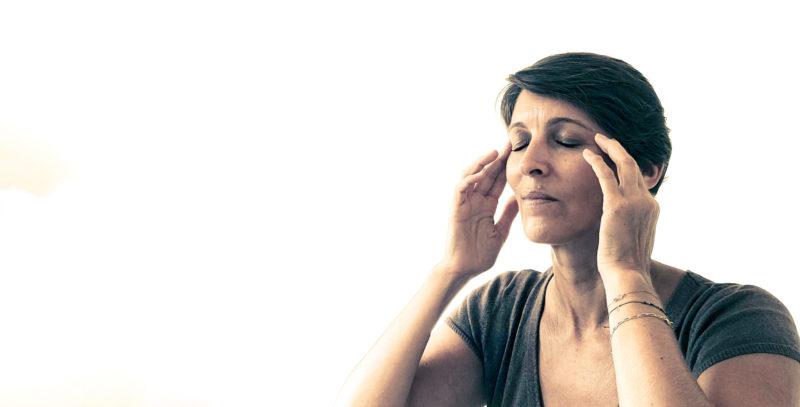 Tapping de libération émotionnelle - Céline Béen Relaxologue Boulogne