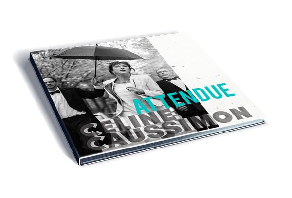 Album_Cover-attendue