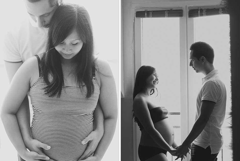futurs-parents-julie-viradech2