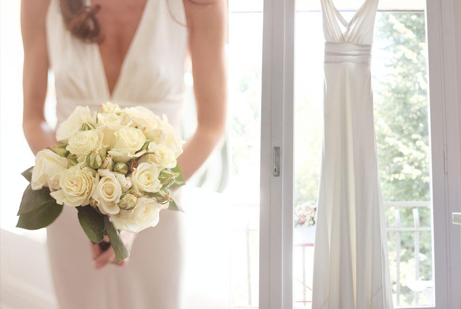 reportage-mariage-karine-alex