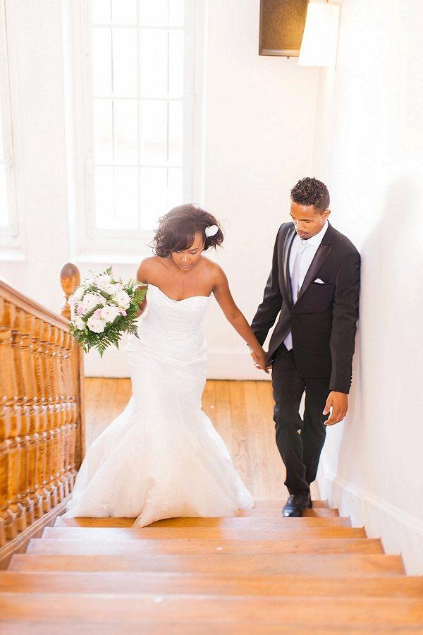 celinechanphotographie-mariage-coralie-eric-28