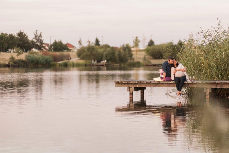 CélineChanPhotographie-Maternité-Rosaya-Bruno-92