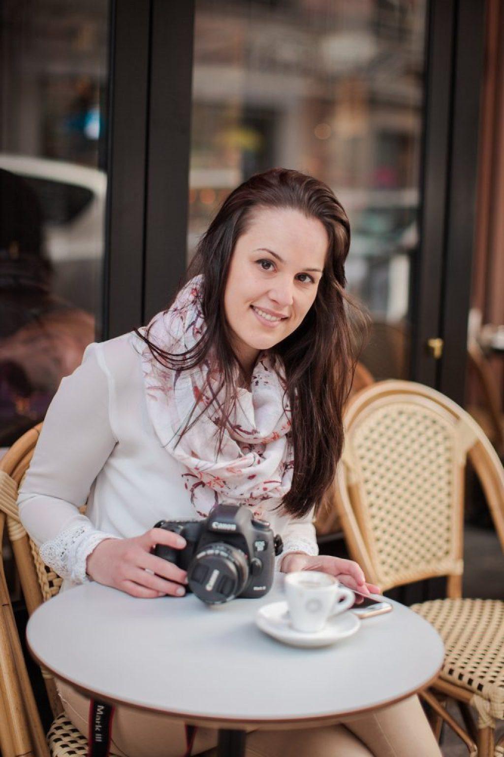 CélineChanPhotographie-Lifestyle-Laurie-72