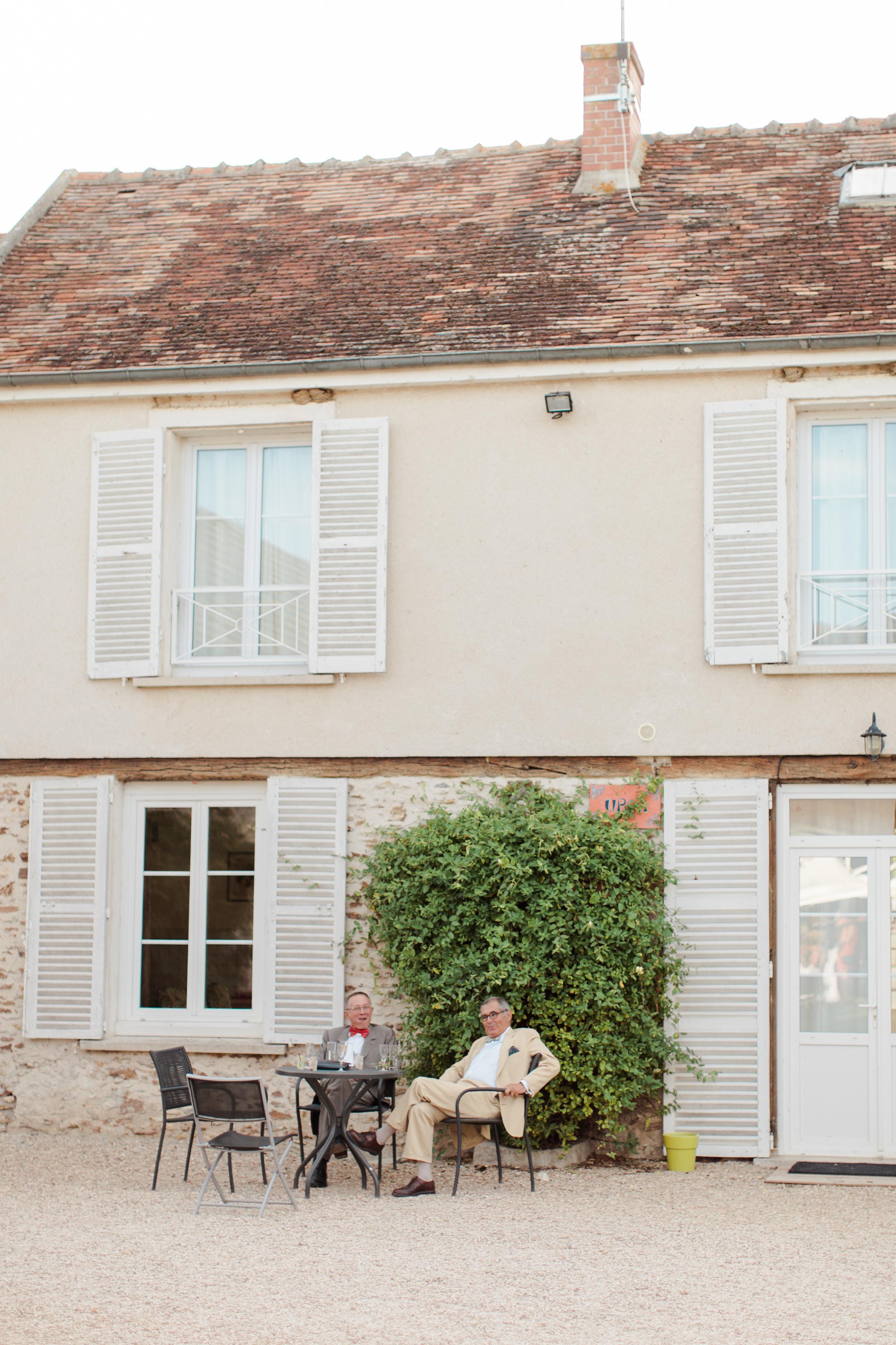 Céline Chan Photographie Mariage à Fontainebleau et au Nomade Lodge (28)