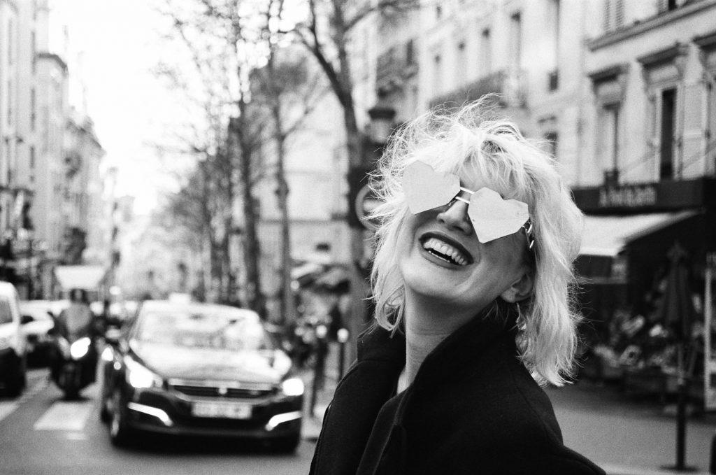 Trip Planner   Céline Concierge   Paris Concierge