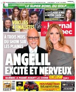 journaldequebec_08032013
