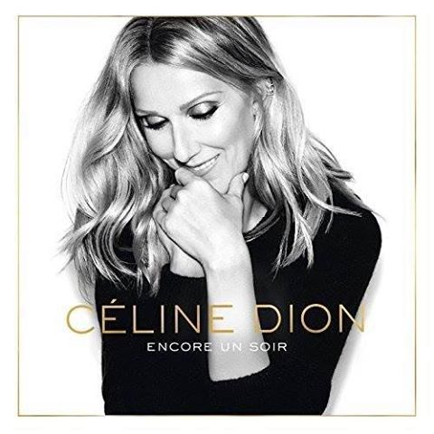 celinedion_encoreunsoir_single