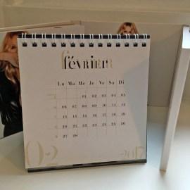 celinedion_encoreunsoir_calendar_3