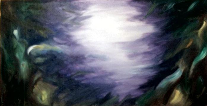 agualuna-de-selva-1999