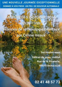 flyer-2016-octobre-5-offrez-a-vos-pieds