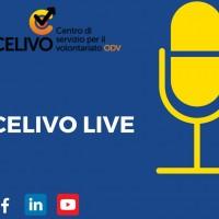 Celivo live 2
