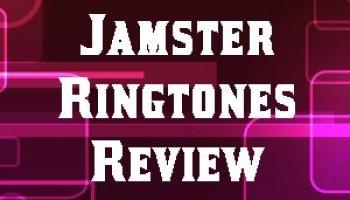jamstercom ringtones - All I Want For Christmas Is A Hippopotamus Ringtone
