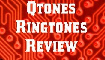 qtonescom ringtones review - All I Want For Christmas Is A Hippopotamus Ringtone