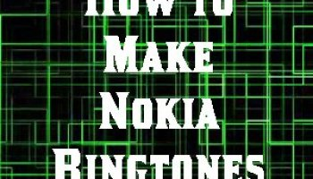 How to Get Free Ringtones for Virgin Mobile | Cell Phones