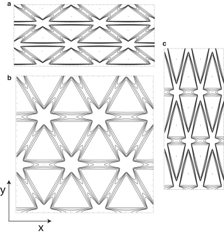 Diffusion in a Fluid Membrane with a Flexible Cortical