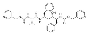 Novel biosynthetic approaches to the production of