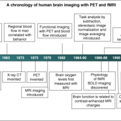 Human Brain Cell Diagram Sony Cdx Gt55uiw Wiring A Brief History Of Mapping: Trends In Neurosciences