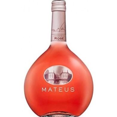 Mateus Rose *75CL