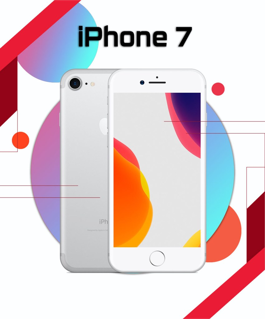 iphone 7 repair in vancouver