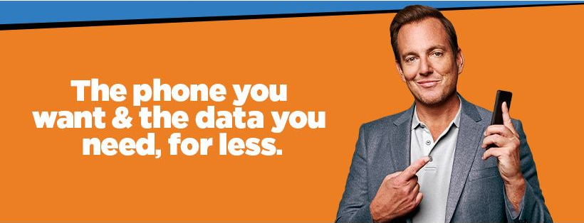 Freedom Mobile Plans