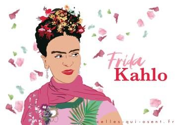 frida-kahlo-artiste-peintre-mexique