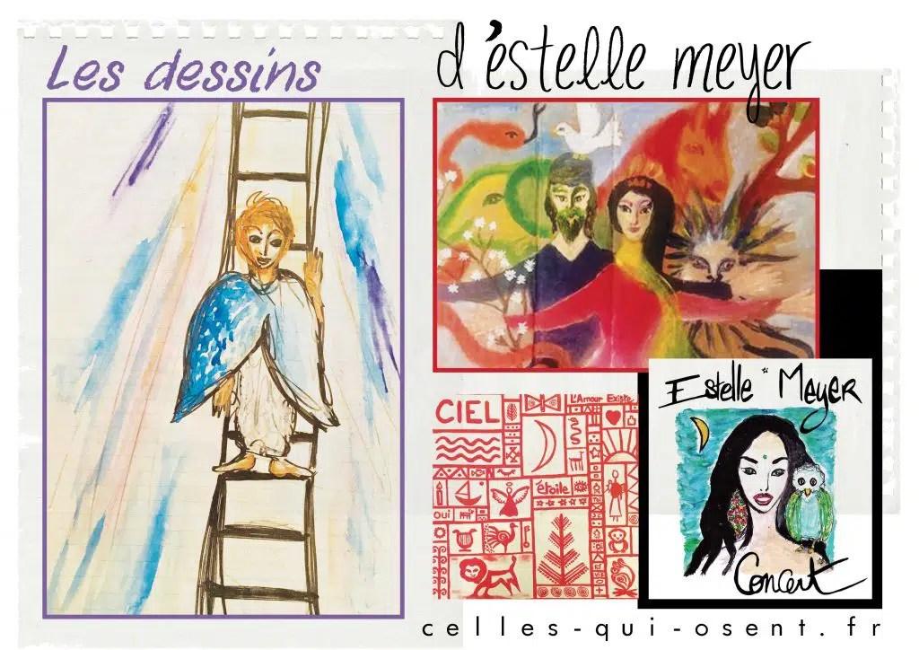 dessins-estelle-meyer-CQO
