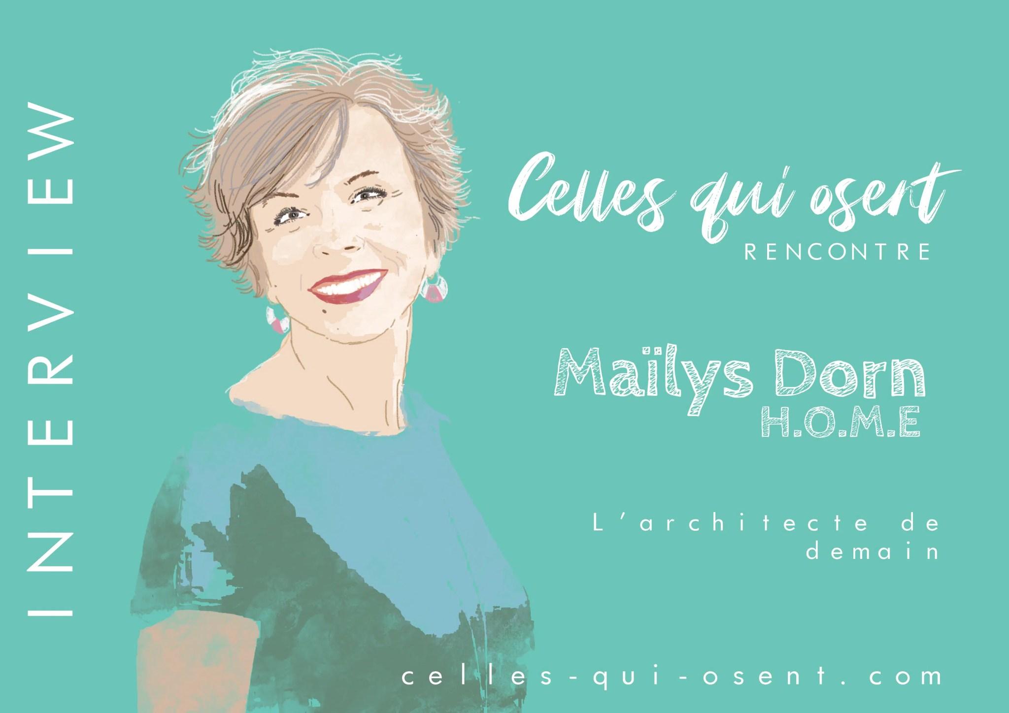 mailys-dorn-home-architecte-interieure-optimise-mon-espace-CQO-cellesquiosent