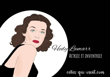 hedy-lamarr-cellesquiosent-CQO-starlette-star-hollywood-inventrice