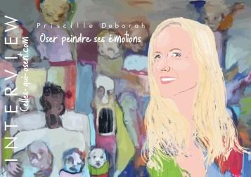 priscille-deborah-artiste-bionique-suicide-cellesquiosent-CQO