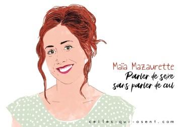 maia-mazaurette-livres-cellesquiosent-CQO