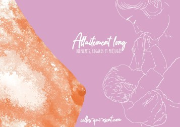 allaitement-long-cellesquiosent-CQO