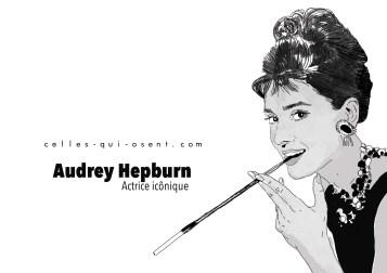 audrey-hepburn-celles-qui-osent-CQO