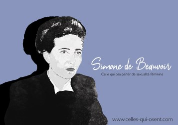 simonedebeauvoir-cellesquiosent-CQO