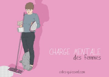 charge-mentale-celles-qui-osent