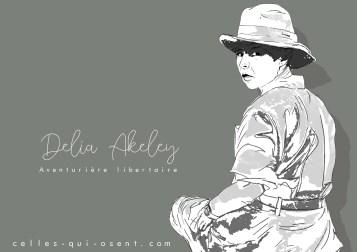 delia-akeley-celles-qui-osent.com