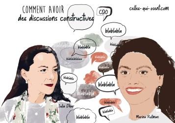 discussions-constructives-celles-qui-osent