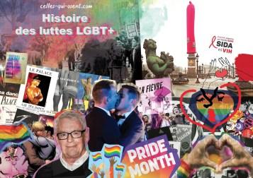 histoire-luttes-LGBT-celles-qui-osent-CQO