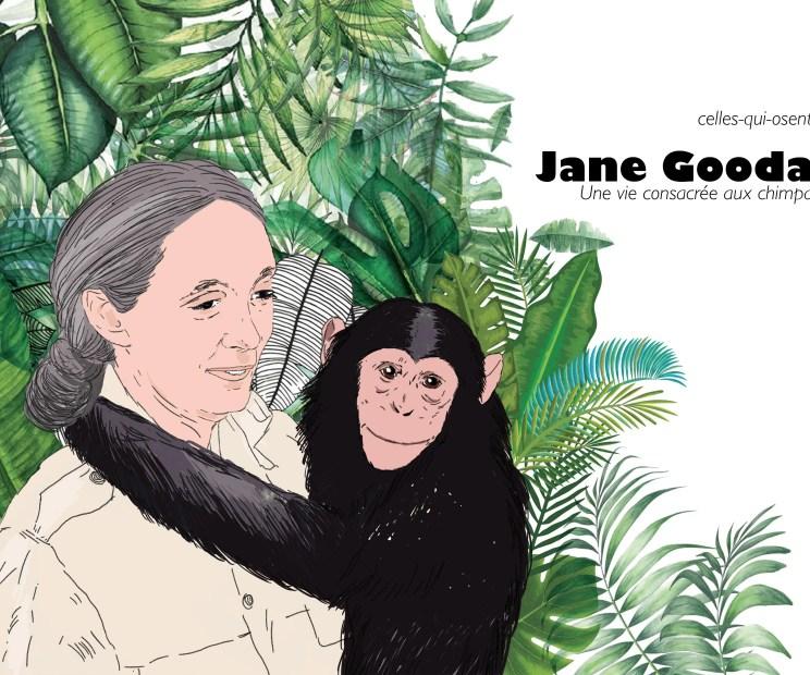 jane-goodall-celles-qui-osent-CQO