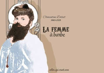 clementine-delait-femme-a-barbe-celles-qui-osent-CQO
