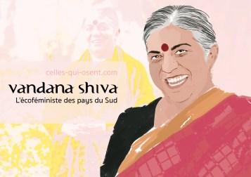 Vandana-Shiva-ecofeministe-celles-qui-osent-CQOVandana-Shiva-ecofeministe-celles-qui-osent-CQO