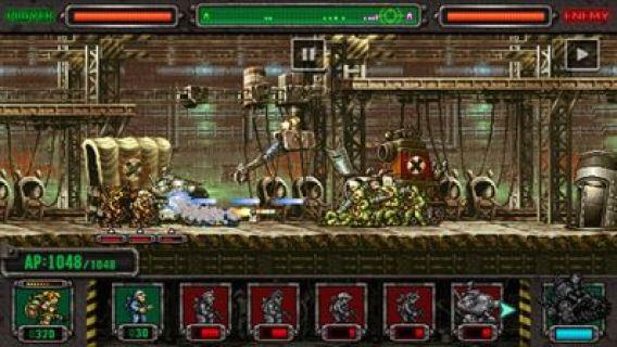 metal_slug_defense_2