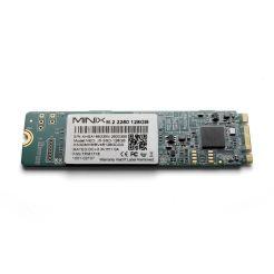 MINIX SSD 128