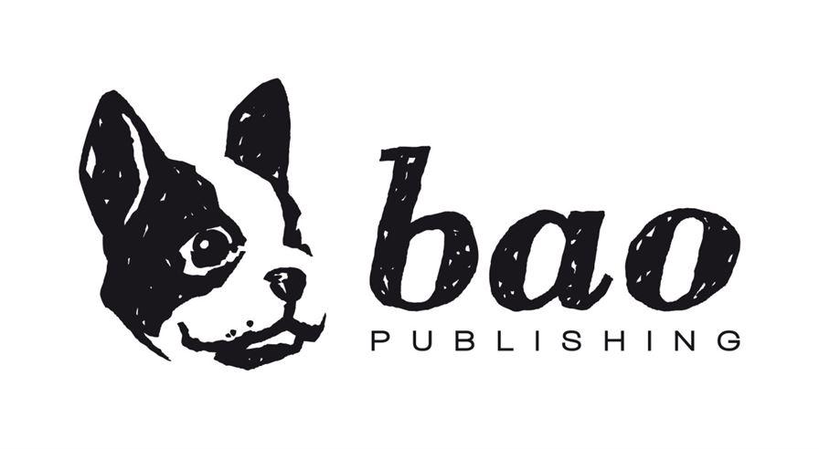 Alice Berti racconta la generazione Z nel graphic novel